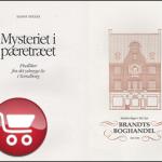 Brandts-Boghandel