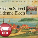 Faaborg-Skipper-kasse