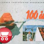 Malernes-Fagforening1