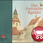 Rigsdaleren1