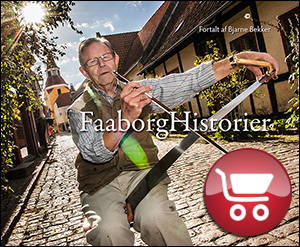 Faaborg Historier