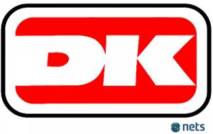 Dankort-logo