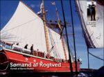Ny udgave - Sømand af Kogtved