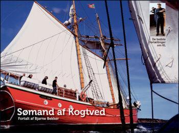 Ny udgave – Sømand af Kogtved